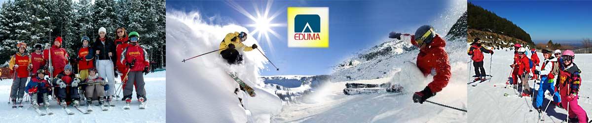 Cursos de esqui para niños. ofertas de ski. ski andorra. Valdesqui, Pas de la Casa.