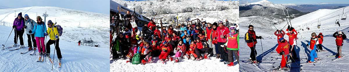 curso-esqui-sabados-la-pinilla-valdesqui.jpg