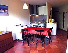 Estudios y apartamentos en Pas de la Casa, Grandvalira, Andorra. Ofertas ski Andorra. Cursos