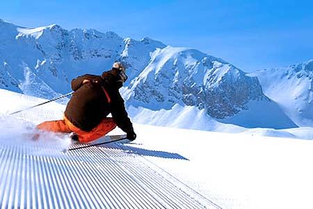 Estudios y apartamentos en Pas de la Casa. Grandvalira. Ofertas ski Andorra.