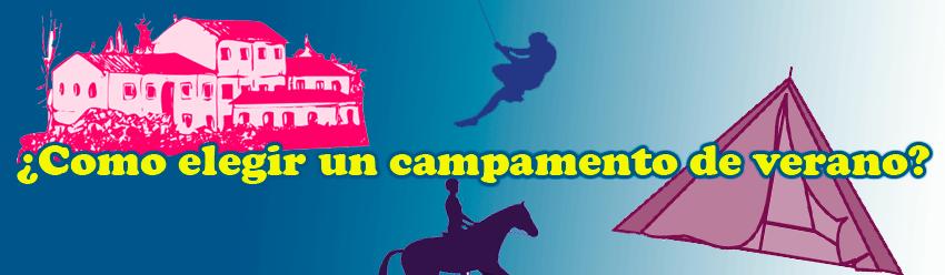 elegir-campamento-de-verano.png