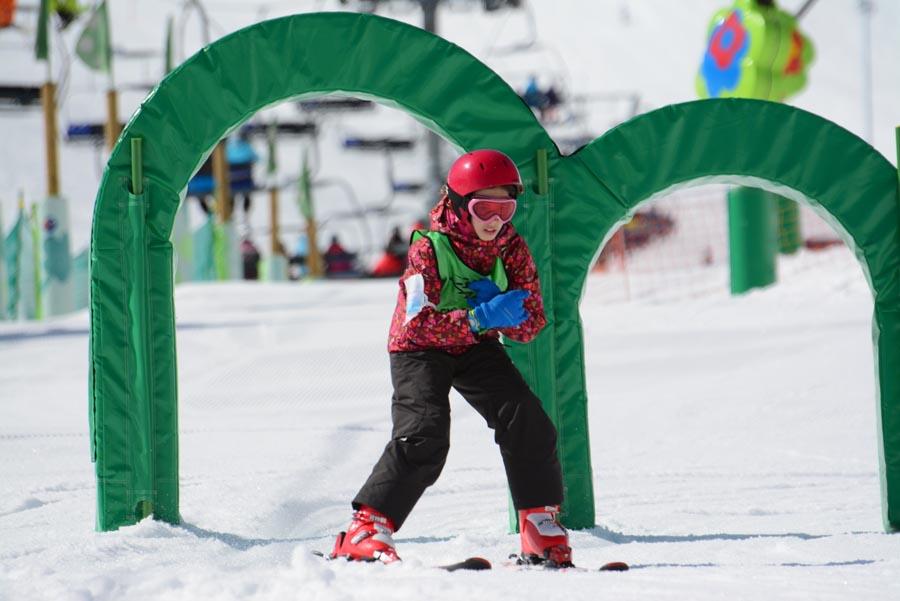 cursos de esquí, ski andorra, pas de la casa, grandvalira, Andorra, aprender a esquiar, skiar