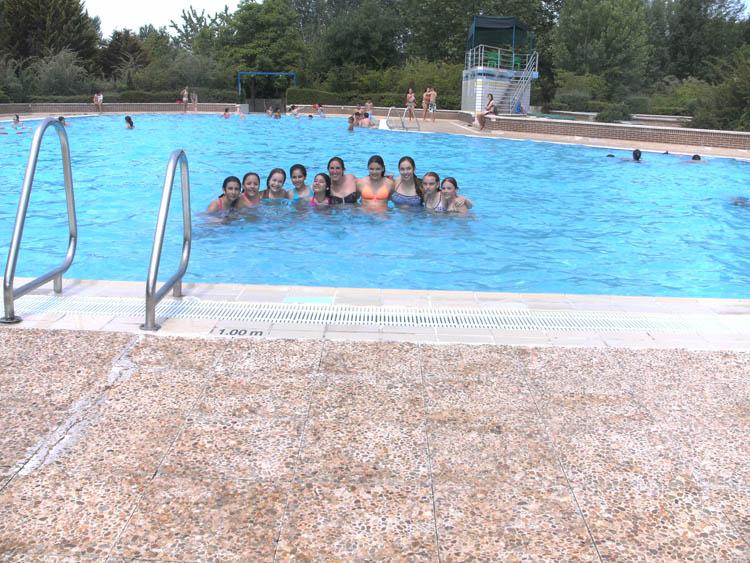 colonia de vacaciones en Salamanca3