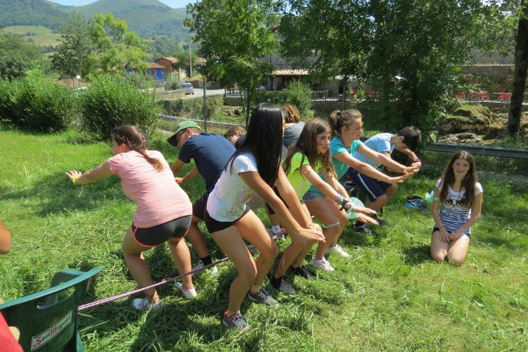 campamento Asturias 33