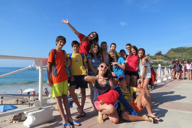 Eduma Asturias 4