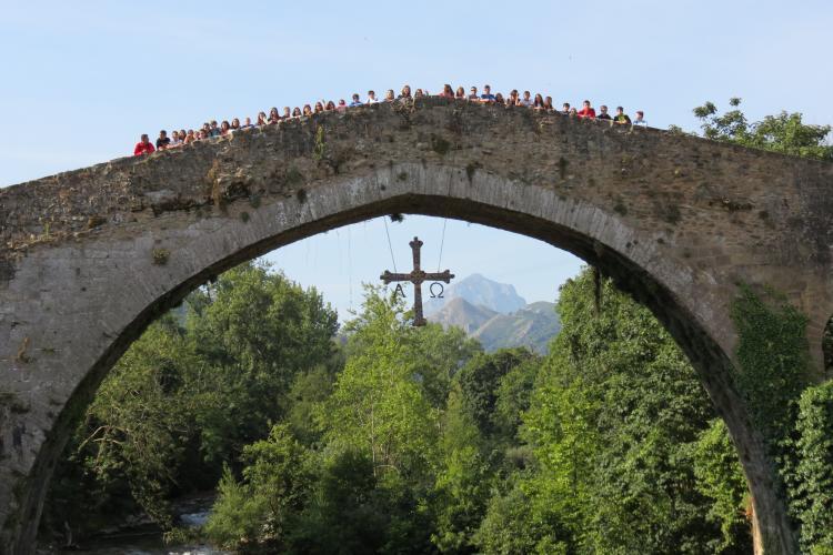 Eduma Asturias 30