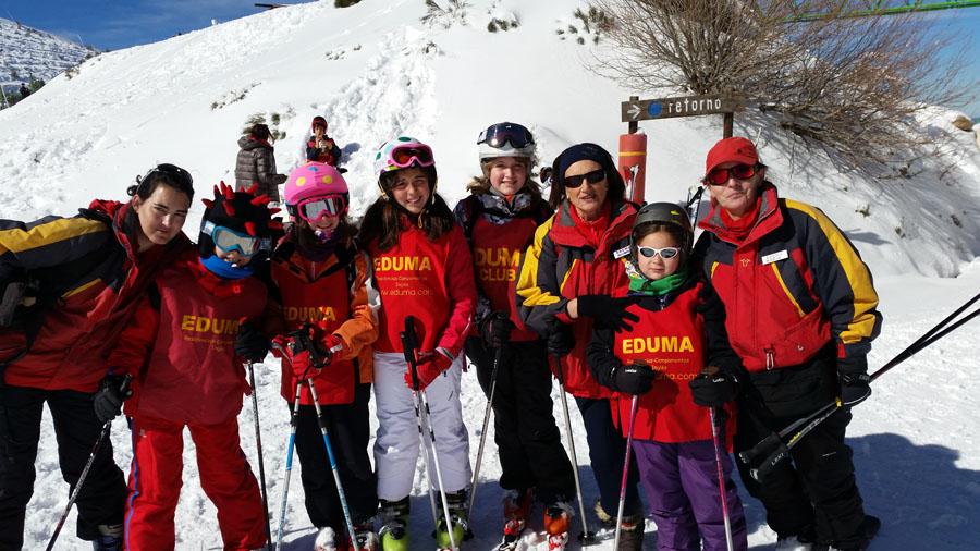 ski-sabados-2016-LaPinilla-17.jpg