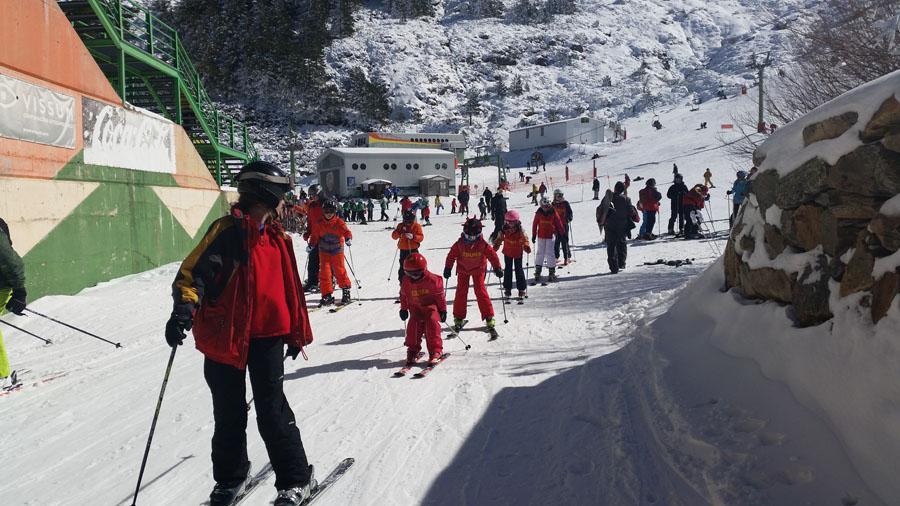 ski-sabados-2016-LaPinilla-28.jpg