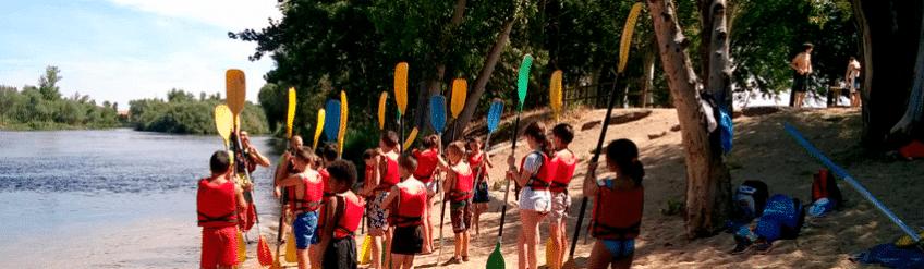 actividades-campamento-de-verano-e1588442855776.png