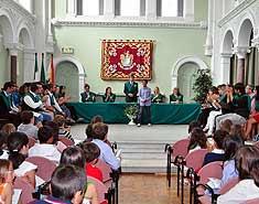 curso de idiomas en irlanda en verano