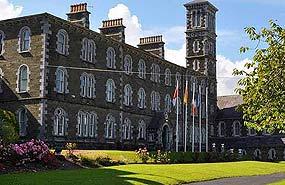 Cursos en Irlanda para aprender inglés en verano