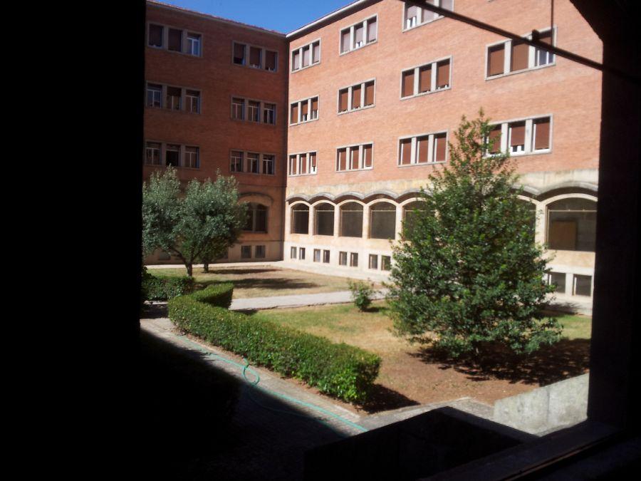 Instalación intensivo inglés Salamanca