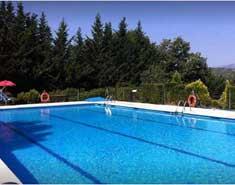 campamento-de-verano-en-madrid-residencia-albergue
