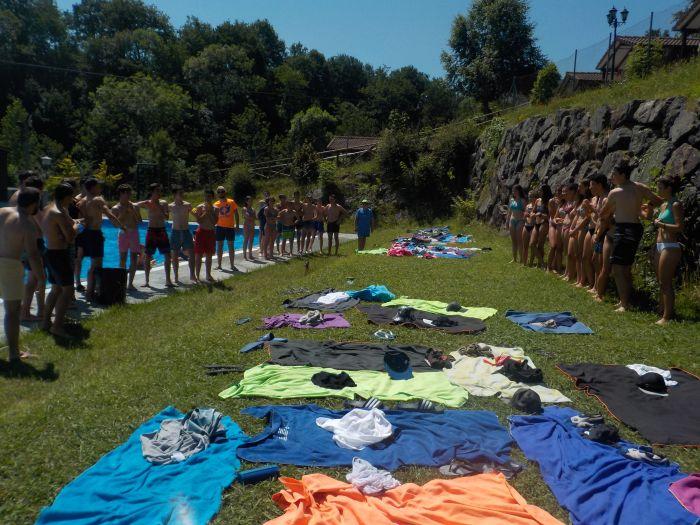 vivac es asturias