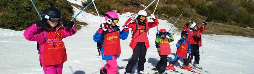 esqui-sabados-ski-esquiar-Madrid.jpg