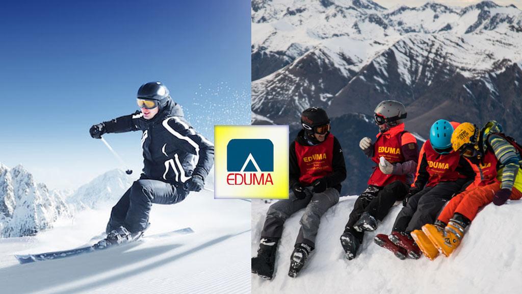 Cursos de esqui para niños y familias. ofertas de ski. ski andorra. Valdesqui, Pas de la Casa.