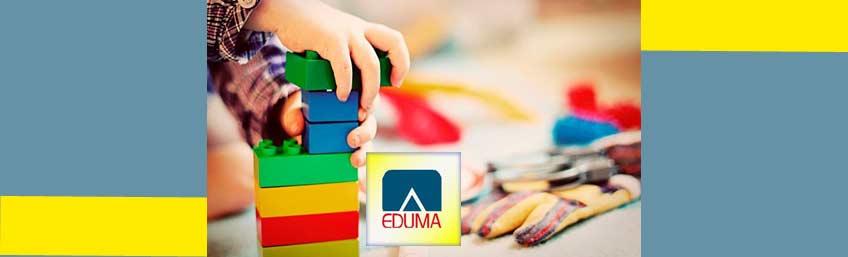 juegos-en-casa-para-niños-interior-actividades-en-familia.jpg