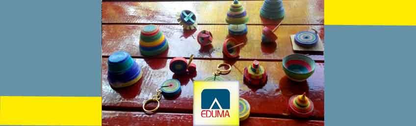 manualidades-faciles-para-ninos-en-casa-trabajos-manuales-interior-actividades.jpg