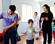 Juegos Musicales Para Niños Actividades Con Música