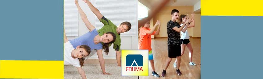 actividades-familia-ejercicios-fisicos-casa-niños.jpg