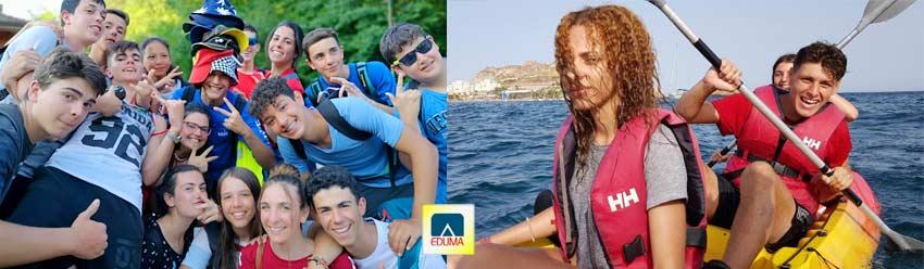campamentos-verano-para-adolescentes-jovenes-julio-agosto.jpg