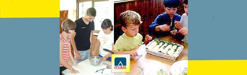 cocina-para-niños-recetas-faciles-en-casa-familia.jpg
