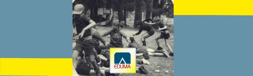 historia-origen-inicio-campamentos-verano-colonia-vacaciones.jpg