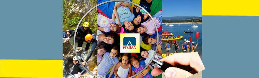 mejores-buscadores-campamentos-verano-cursos-idiomas.jpg