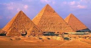 Egipto Escape Rooms online gratuito. Juegos virtuales gratis.