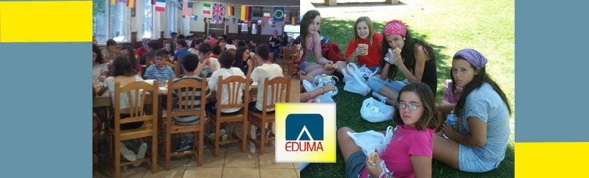 alergias-alimentarias-campamentos-verano-intolerancias-intoxicacion-celiacos.jpg