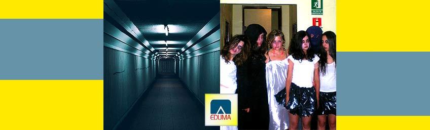 escape-rooms-online-gratis-juegos-virtuales-gratuitos-para-ninos.jpg