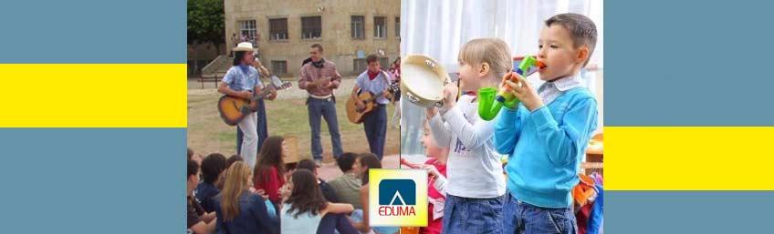 juegos-musicales-para-niños-manualidades-instrumentos-musica.jpg