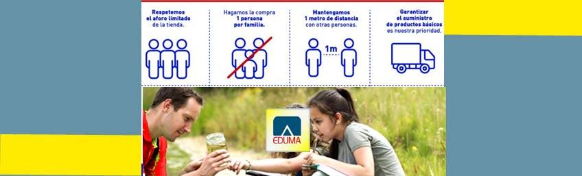 protocolo-preventivo-coronavirus-campamentos-verano.jpg