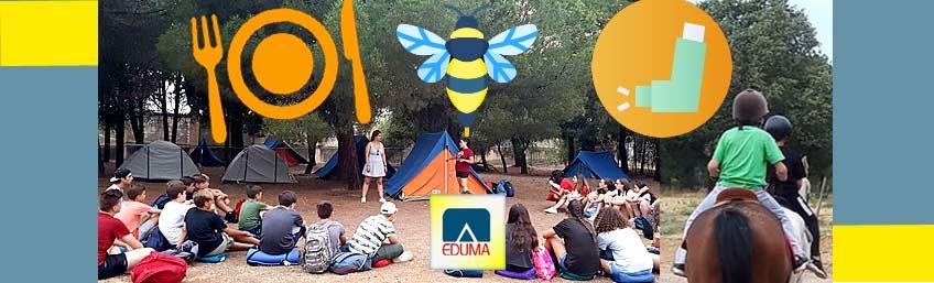 niños-alergicos-en-campamentos-de-verano.jpg