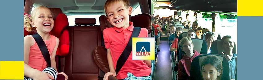 juegos-viaje-niños-coche.jpg