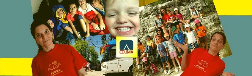 historia-en-fotos-experiencia-campamento-verano-everglow.jpg