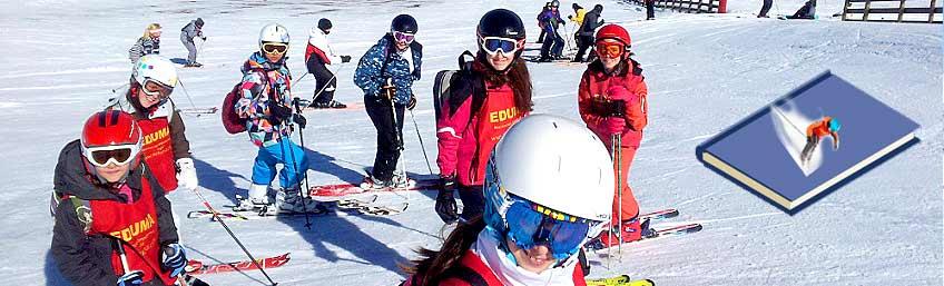 diario-curso-esqui-fin-de-semana-sabados-madrid-2014.jpg