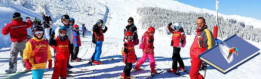 diario-curso-esqui-fin-de-semana-sabados-madrid-2015.jpg