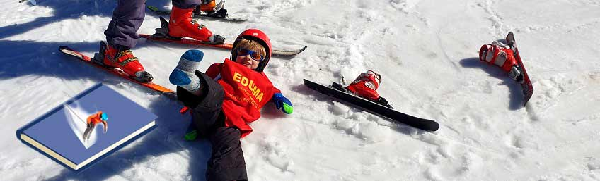 diario-curso-esqui-fin-de-semana-sabados-madrid-2019.jpg