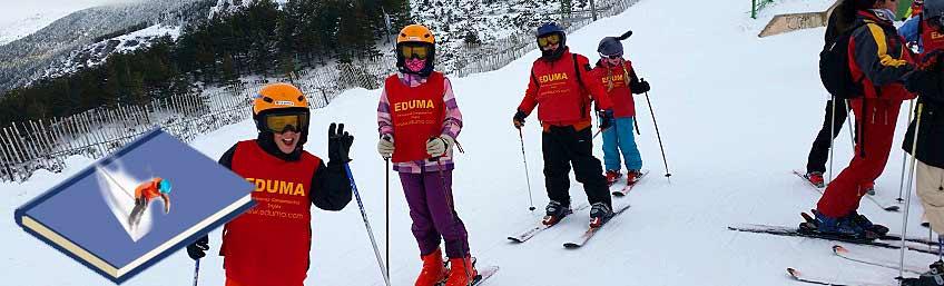 diario-curso-esqui-nieve-vacaciones-escolares-2015.jpg