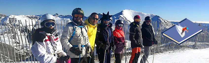 diario-curso-esqui-semana-reyes-boi-taull-2019.jpg