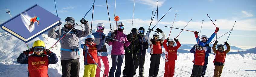 diario-curso-esqui-semana-reyes-boi-taull-2020.jpg