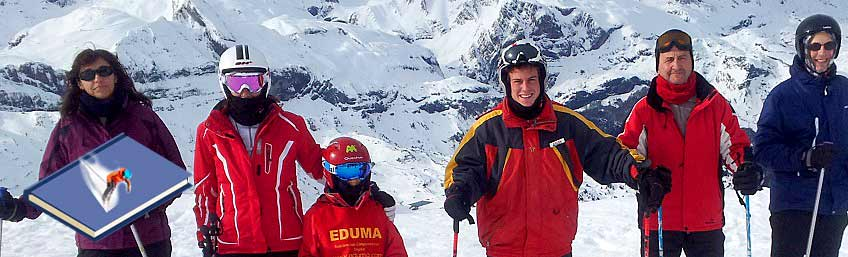 diario-curso-esqui-semana-reyes-enero-astun-2014.jpg