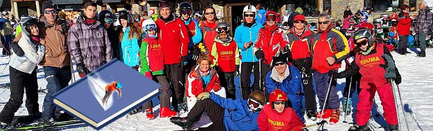 diario-curso-esqui-semana-reyes-formigal-2015.jpg