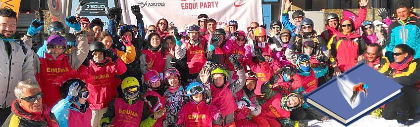 diario-curso-esqui-semana-reyes-peyragudes-2017.jpg