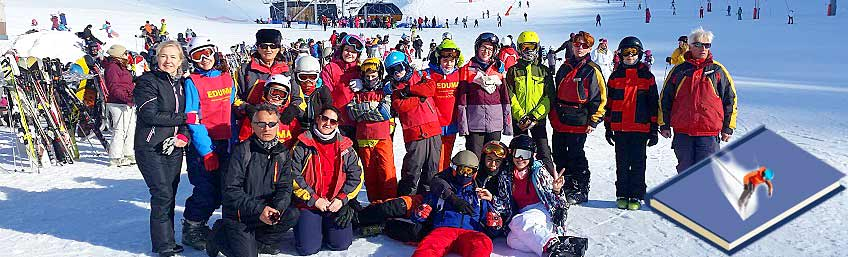 diario-curso-esqui-semana-reyes-saint-lary-2018.jpg