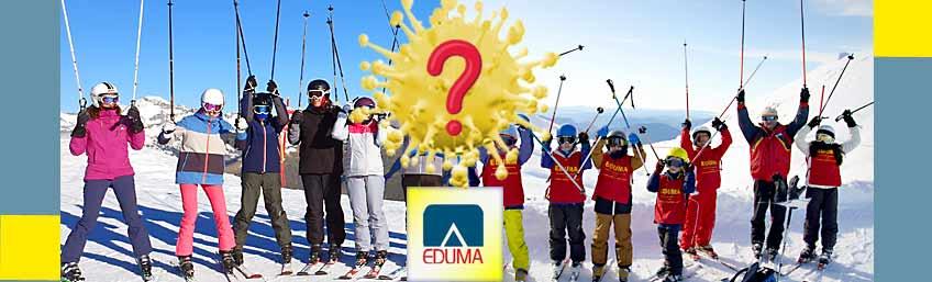 coronavirus-cursos-esqui-temporada-nieve.jpg
