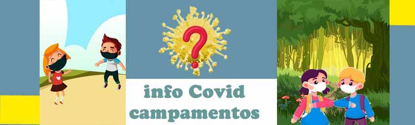 coronavirus-campamentos-verano-2021-covid.jpg
