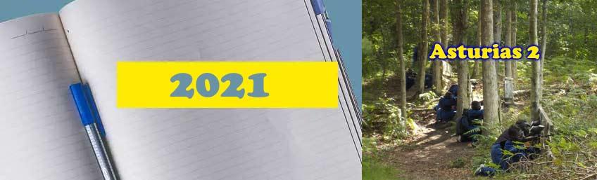 2021-campamento-multiaventura-asturias-julio-diario.jpg