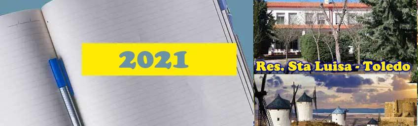 2021-campamento-verano-toledo-julio.jpg